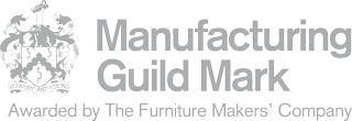 Manufacturing Standards Logo