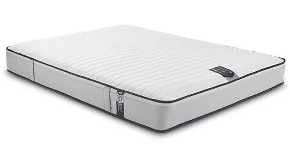 Benchmark adult mattresses