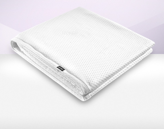 Washable Mattress Protector