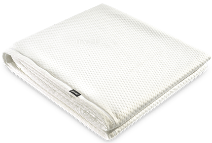 Washable Matress Protector