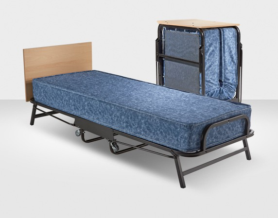 Crown Windermere Single Folding Bed