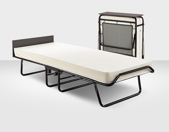 Visitor Contract Airflow Single Folding Bed