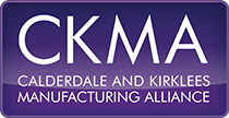 Calderdale and Kirkless Manufacturing Alliance