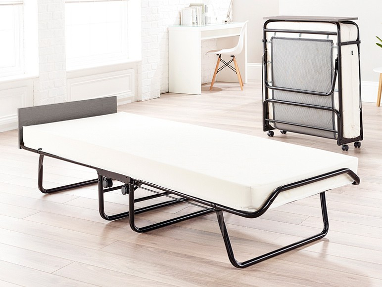 Visitor Contract Folding Bed