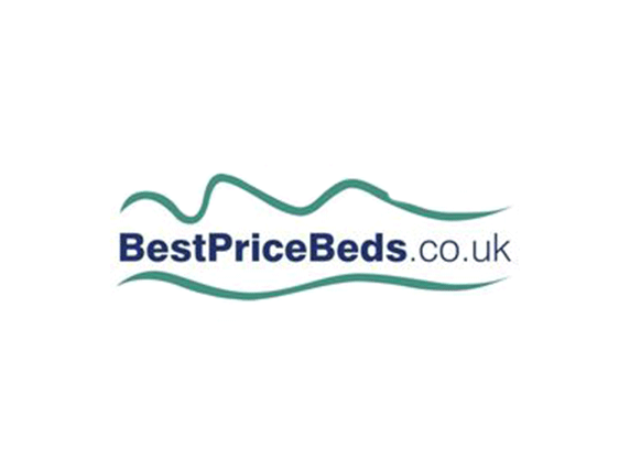 Best Price Beds