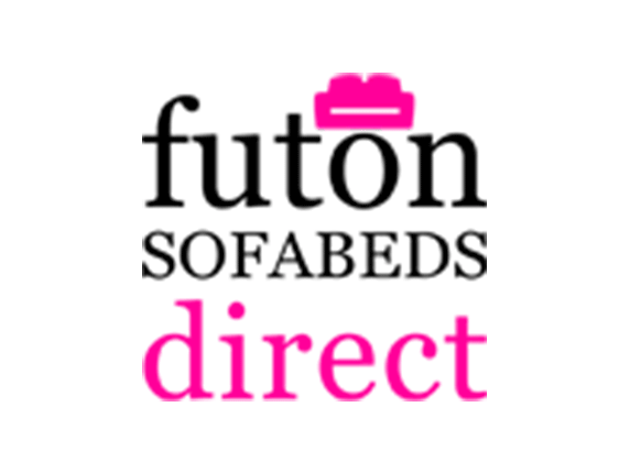 Futon Sofa Beds Direct