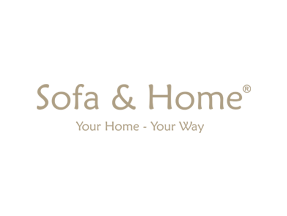 Sofa and Home